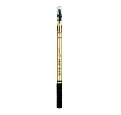 L'oreal Paris Super Liner for the eye brows